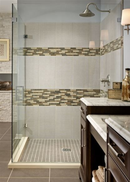190 best ideas for the house images on pinterest | architecture
