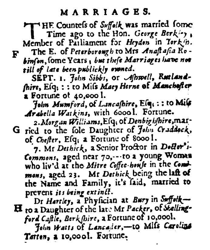 43 best Regency Marriage images on Pinterest Casamento, Mariage - master settlement agreement