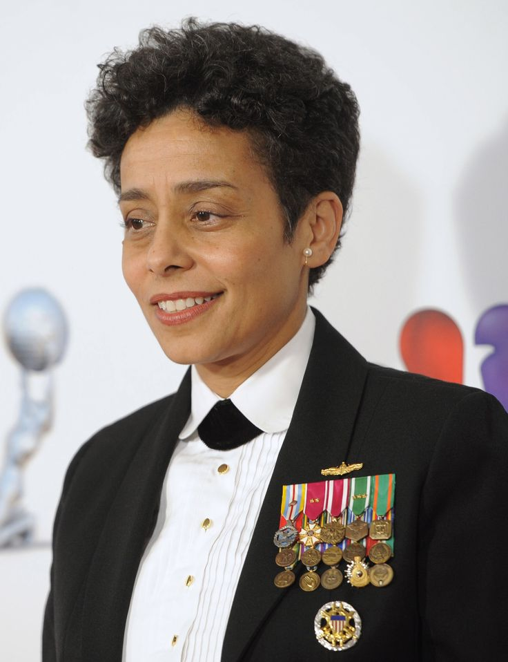 "U.S. Navy names Michelle Howard the first 4-star female Admiral - The glass ceiling broken again - after 236years Michelle Howard has been named, the first woman in the U.S. navy""s history, a four star admiral.   Along with this honor she's also been promoted to Navy's second highest position:  the Vice Admiral of Naval Operations.  - June 30, 2014"