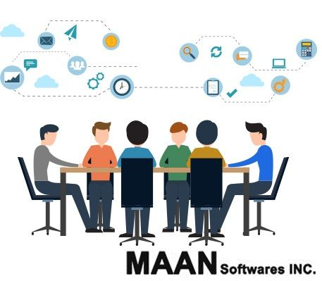 #Business decisions are very important for its #profits and to earn maximum profitably we at #MAAN provide highly skilled #developers which you can #hire for a long-term duration as a completely #dedicatedhire resource for you. On this #NewYear and the beginning of #2018 We provide the #dedicatedteam at low cost with full #support, #performance, and #functioning of our #technicalteam through virtual extensions.You can #hiredevelopers, #designers, #team, and #businessconsultants'