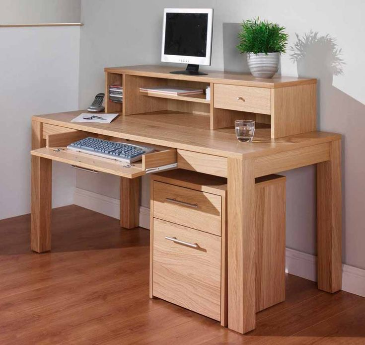Best Office Furniture Images On Pinterest Home Woodwork And