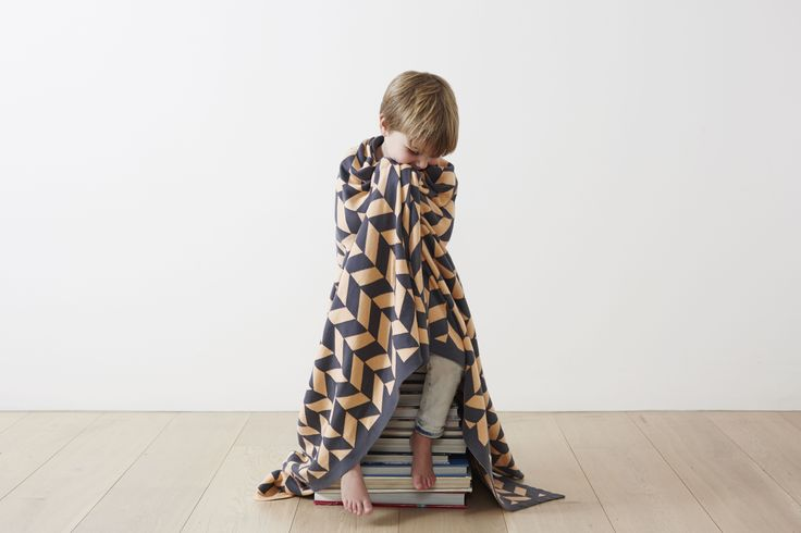 #comfort your #special one with a #soft touch choose a #baby #blanket from here: http://kateandkate.com.au/shop/category/blankets/baby-blankets/