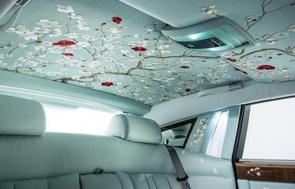 20 Ideen für Luxusautos Rolls Royce News – #für #Ideen #Luxusautos #News #Roll…