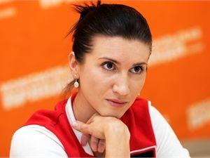 Анита Луценко: Плоский живот за 5 минут. Фитнес за минуту. Онлайн   Источник: http://4e4evica.ru/?p=1597