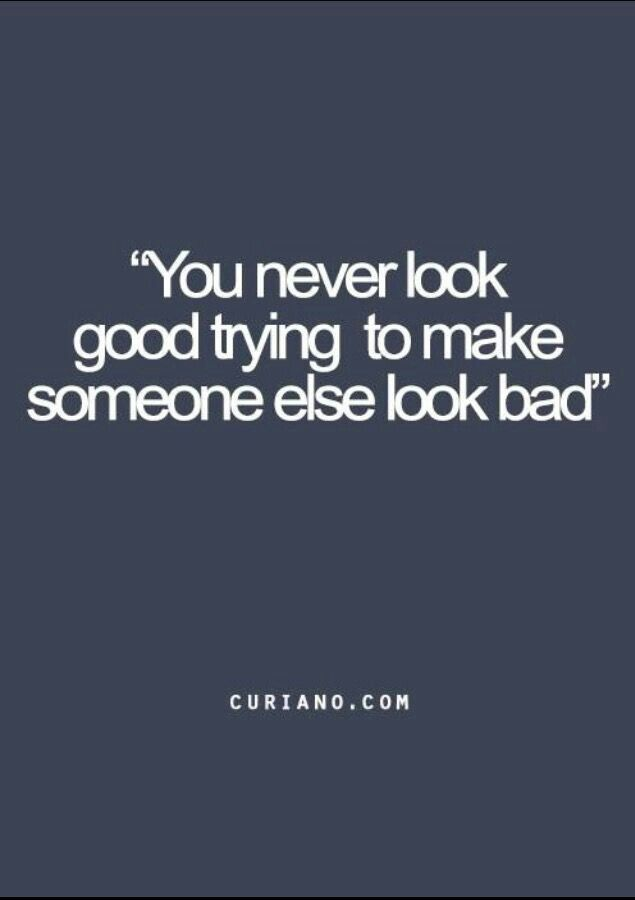Bully Quotes 7 Best Being A Bully Quotes Images On Pinterest  Anti Bullying