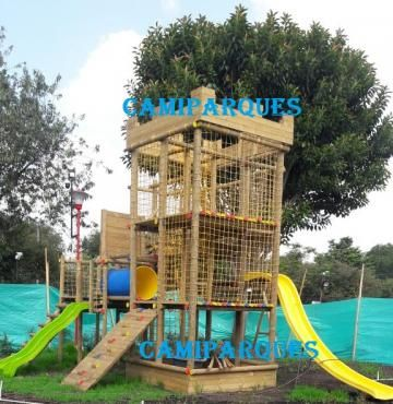 fabrica de parques infantiles en madera - Categoria: Avisos Clasificados Gratis  Avisos Clasificados Gratis de Compra Venta en ColombiaVENTA DE PARQUES infantiles en madera pino patula inmunizada al vacio presion.venta de accesorios para parques infantiles, somos fabricantes de rodaderos, tuneles, columpios etc.Instalaciones en todo el pais.INFORMES 8246018 3114590094 3138653115 ...http:www.camiparques.com.coAutor: Naydu Vargas ZabalaEmail: psicoteranayduhotmail.comTelefono: Ciudad, Estado…