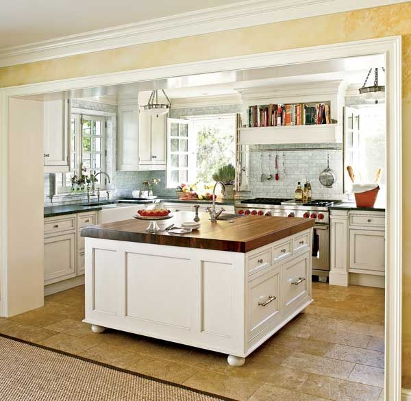 Christopher Peacock Kitchens: 17 Best Images About Kitchen/bath On Pinterest