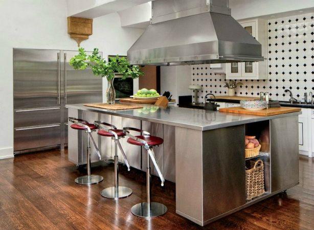 1000+ ideas about chaises hautes de cuisine on pinterest | chaises ... - Chaises Hautes Cuisine