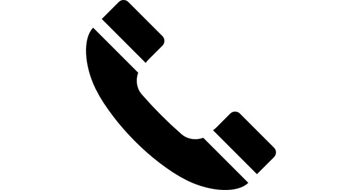 Old handphone free vector icons designed by Vectorgraphit ...