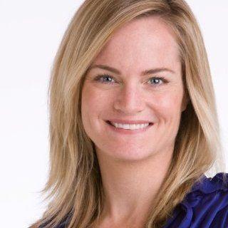 Stephanie Brocoum - Senior Vice President Marketing at Sperry Top-Sider