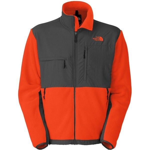 The North Face Denali Fleece Jacket (€165) ❤ liked on Polyvore featuring men's fashion, men's clothing, men's outerwear, men's jackets, the north face mens jackets, men's fleece jacket, mens fleece outerwear and mens jackets