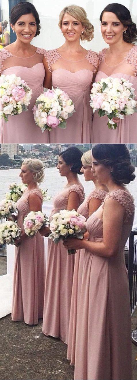 bridesmaid dresses,blush bridesmaid dresses,long bridesmaid dresses,lace bridesmaid dresses,party dresses,blush party dresses,wedding party dresses,vestidos,klied,fashion,women fashion