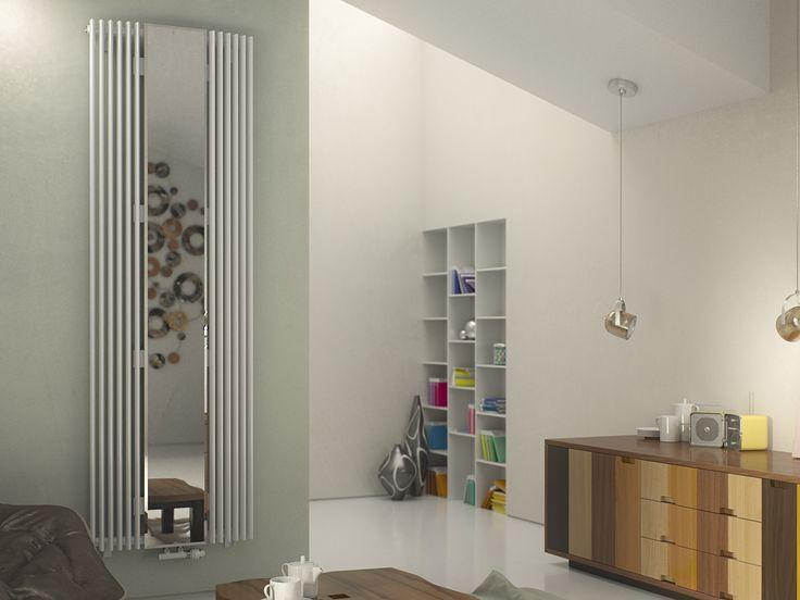 46 besten design heizk rper bilder auf pinterest ablage. Black Bedroom Furniture Sets. Home Design Ideas