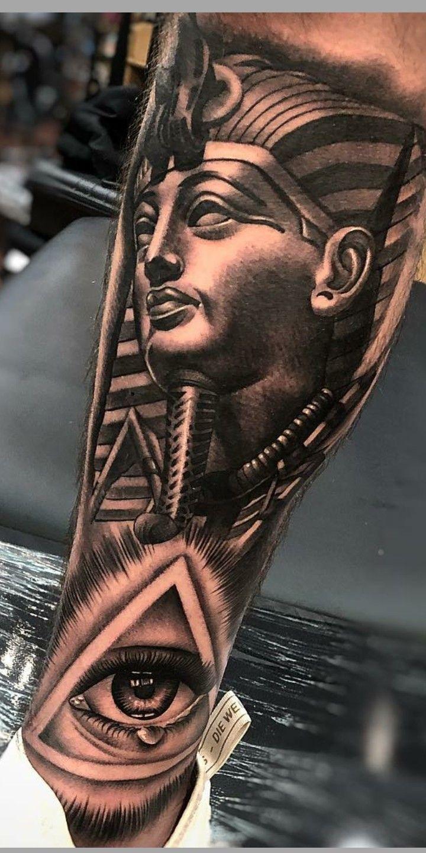 Braço esquerdo Tattoos braço esquerdo tattoos