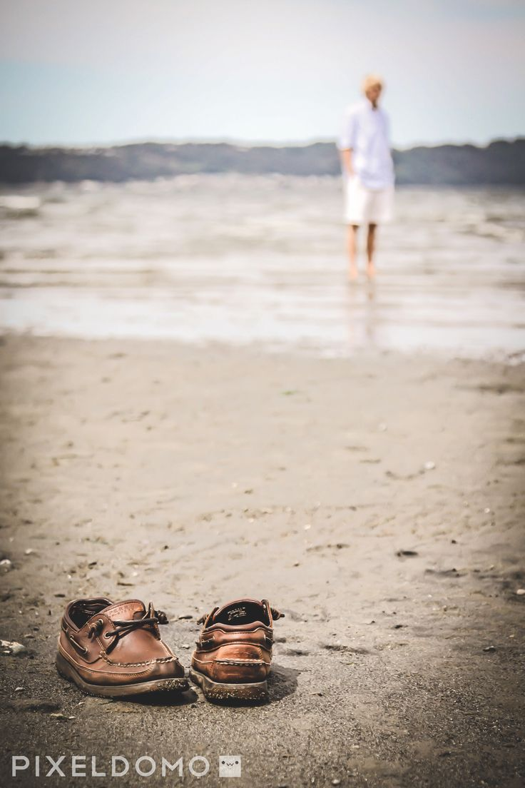 California Photographer | Photography | SoCal | Washington | Olympia | Beach | Senior | Portraits | Posing | Natural