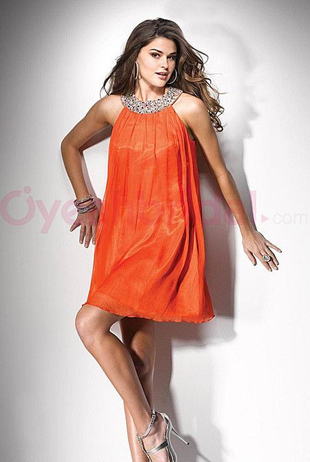153 besten Cocktail Dresses Bilder auf Pinterest | Cocktailkleider ...