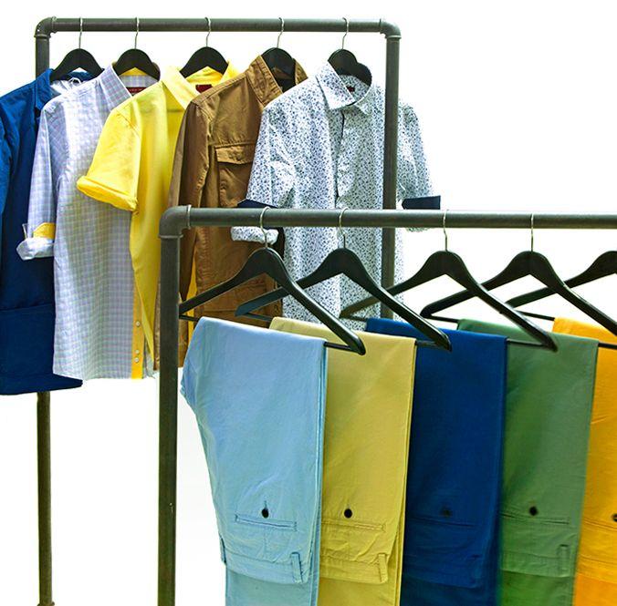 The Windsor Knot Cashual Men's Look M65 Chinos Shirt Polo Blazer Чиносы Поло Куртка М65 Хлопковый блейзер