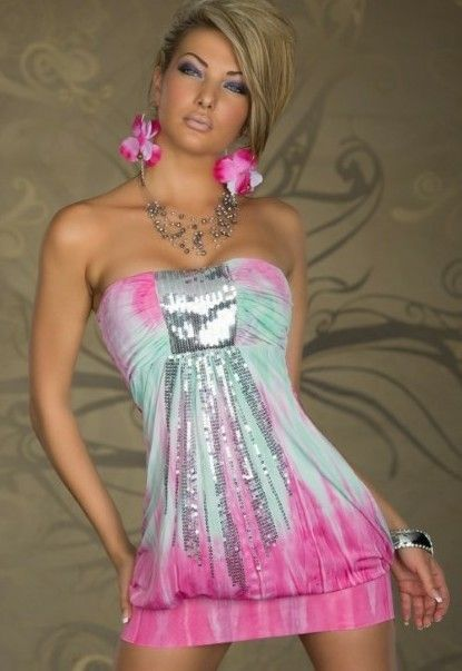 Princess jasmine fancy dress costumes ideas christmas theme costume