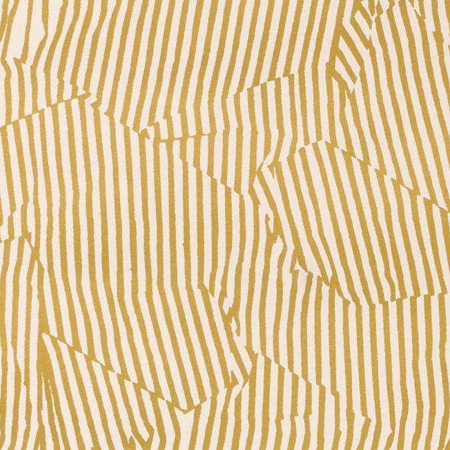 Весна Келли Уэстлер: новая коллекция мебели и света