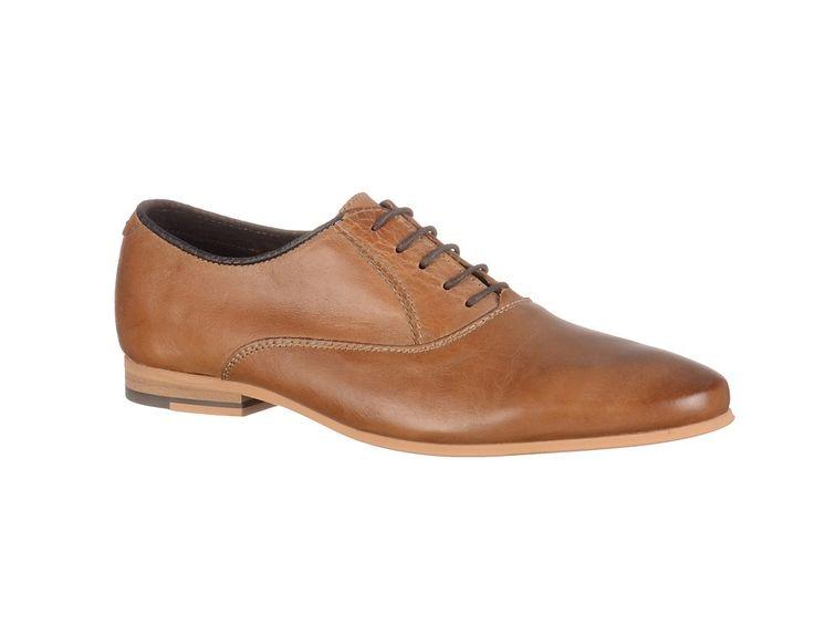 Pantofi smart casual pentru barbati - Pantofi Marca Vintique.