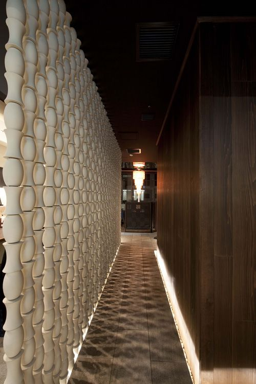 'Academy Tiles' is a leading Sidney based importer and supplier of tile in all forms, from minuscule glass and ceramic mosaic to giant porcelain and stone tiles. 'Academy Tiles' is known internationally for its discerning eye for new trends and dynamic range, including the finest and most innovative product the tile industry has to offer. #hotelinteriordesigns