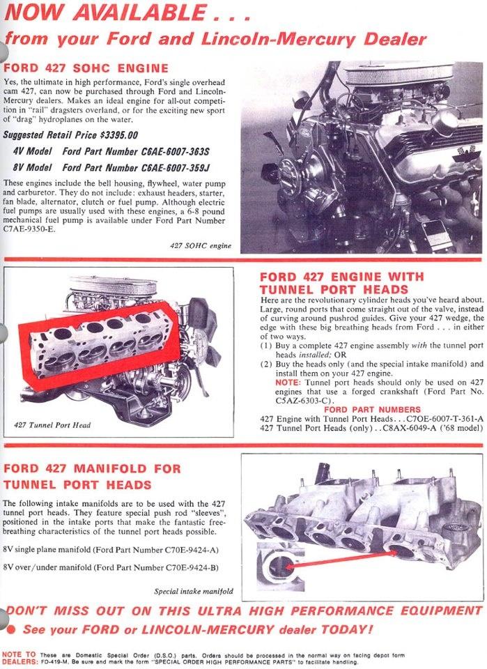 479 best Car advertising images on Pinterest Vintage cars, Car