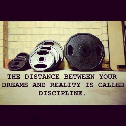 #fitmotivation #gym #motivation