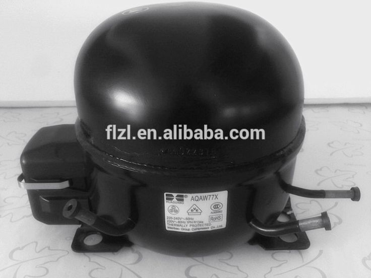 Check out this product on Alibaba.com App:12v dc fridge cooling compressor for sale https://m.alibaba.com/2yqMry