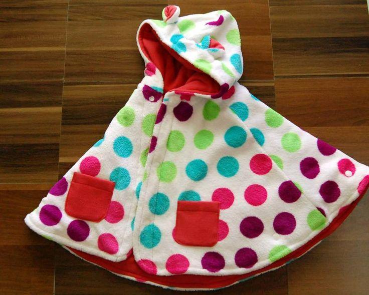 Ready Hari ini Selimut jaket bayi RAINBOW PINK  IDR 72.000  Reseller/DS welcome Grosir min 3pcs / 12pcs harga by PM  Pin bb: 52BF85B8 SMS: 085725356220  #babycloak #babycape