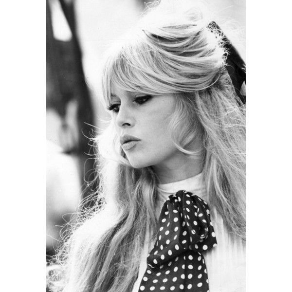 Audrey Hepburn \\ Brigitte Bardot \\ Marilyn Monroe » ANGEL.GE ❤ liked on Polyvore featuring people and pictures