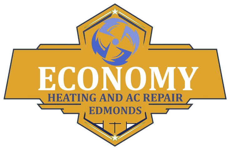 Economy Heating And AC Repair Edmonds offers quality heating & AC repairs in Edmonds local area 24/7 with any emergency you ask for. We are just a call away today. #HeatingAndAirConditioningEdmonds #ACRepairEdmondsWA #EdmondsHeatingAndAirConditioning #EdmondsHeatingAndCooling