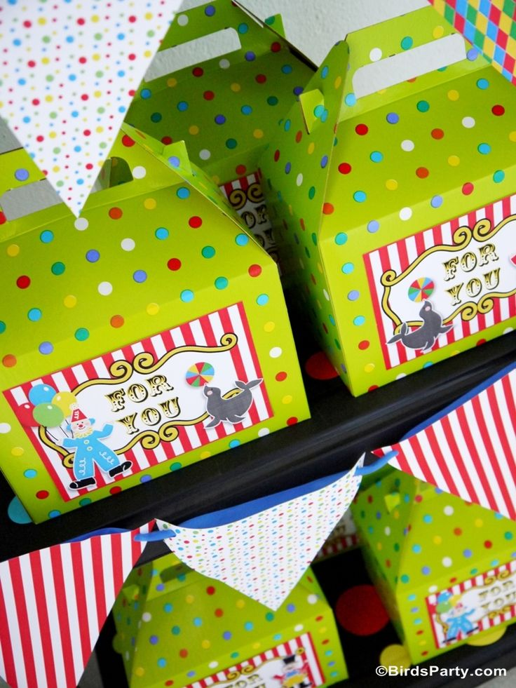 314 Best Handmade Gifts Diy Party Favors Ideas Images On