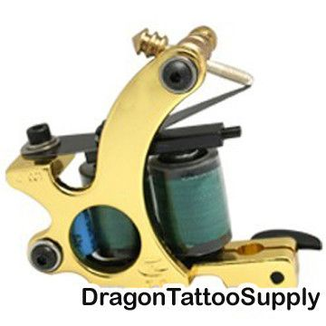 http://dragontattoosupplies.com/collections/tattoo-machines/products/professional-tattoo-machine-w-10-coils-2
