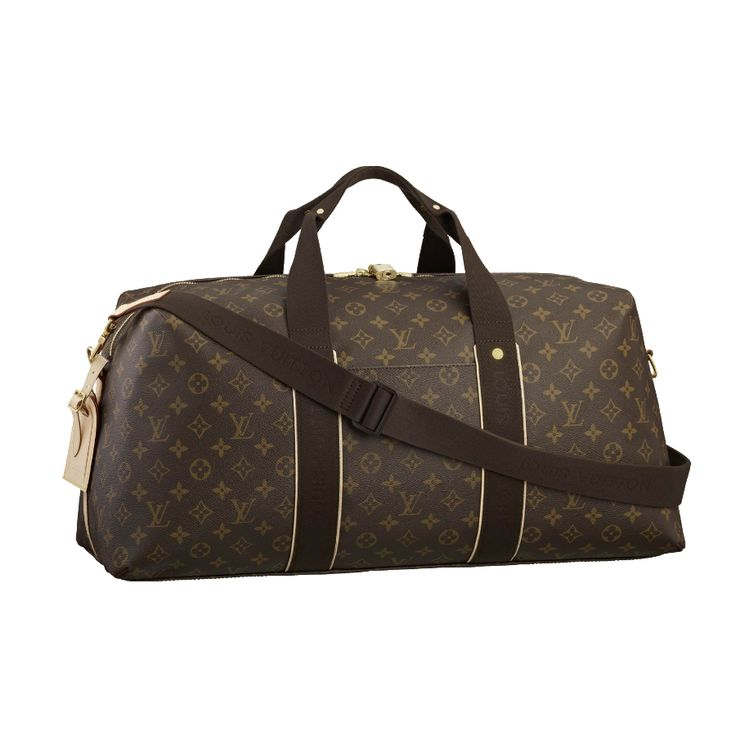louis vuitton overnight bag. louis vuitton bags and handbags weekender beaubourg gm 290 overnight bag