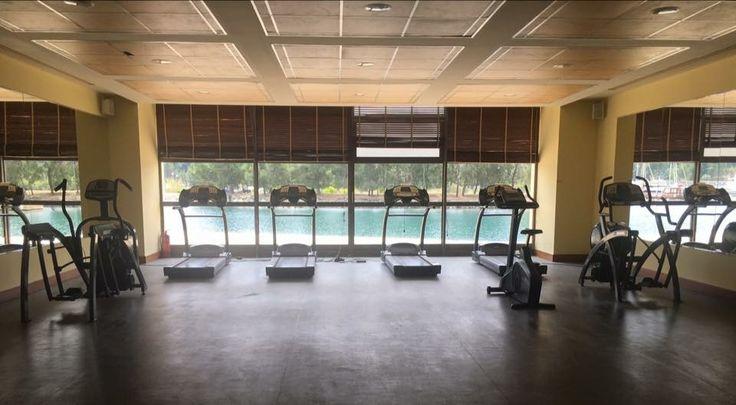 #portocarras #helthylifestyle #gym #view #spa #healthclub #Halkidiki #Sithonia
