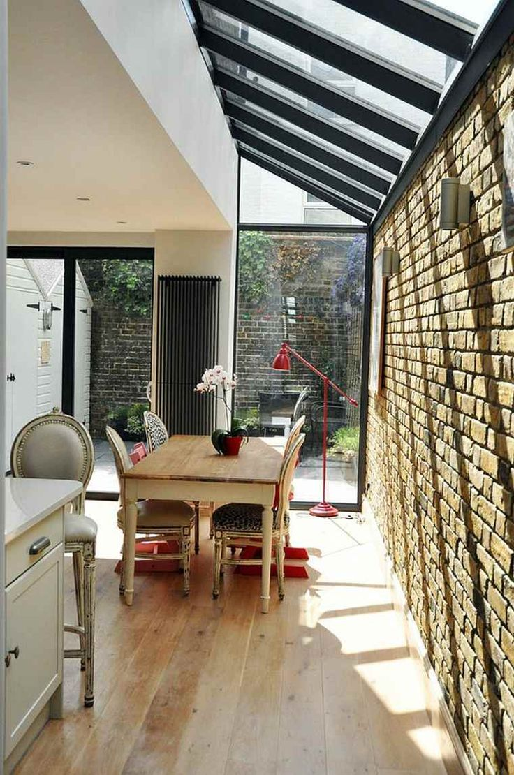 43 best extension images on pinterest house extensions kitchen
