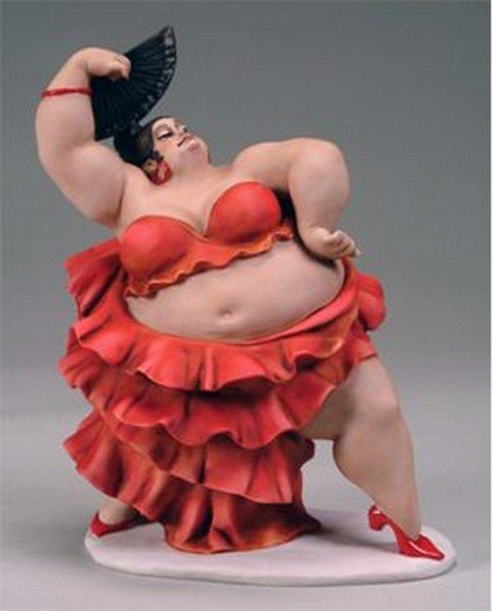 Контакте, смешные картинки про толстяков