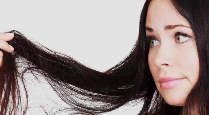 Eksperimen Aneh, Ini Kondisi Rambut Saat Nggak Keramas Seminggu! - http://wp.me/p70qx9-4JD