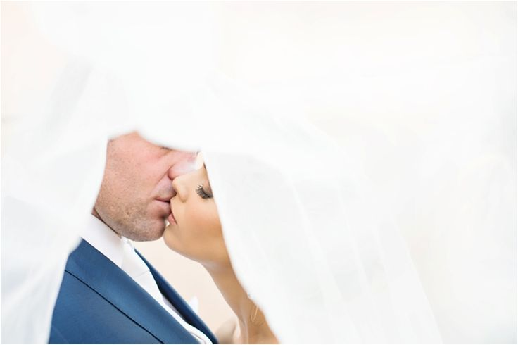 Roxaan & Kevin | Avianto wedding » Wedding photographer Pretoria Stella Uys