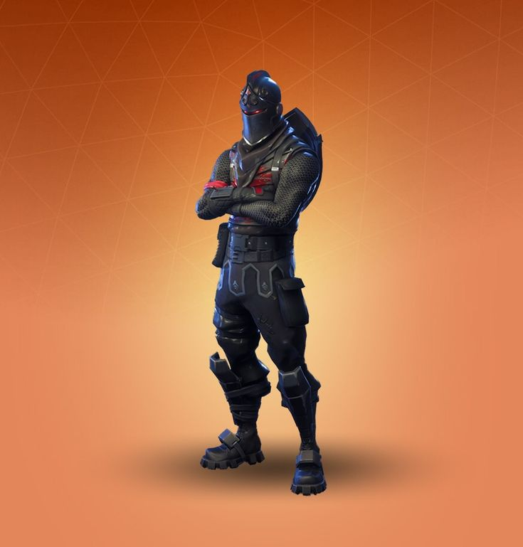 Black Knight Fortnite Knight Epic Games Fortnite League Of