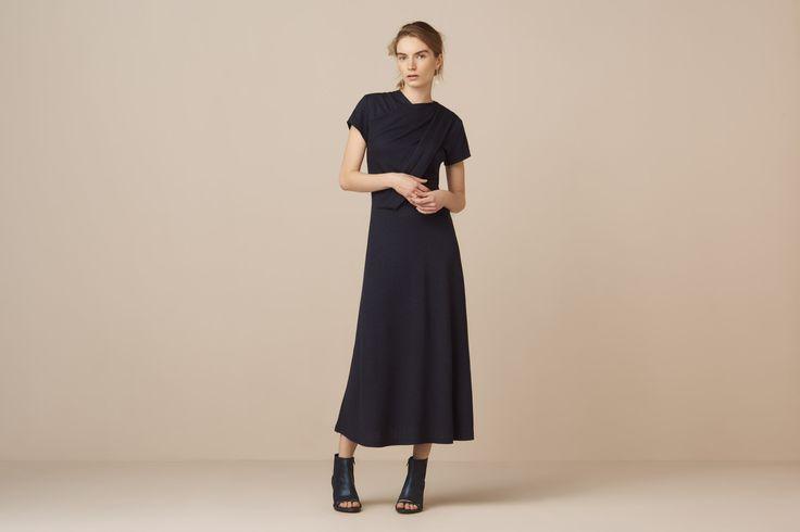 15.11.12 finery 019 pentonville dresses navy finery london 003