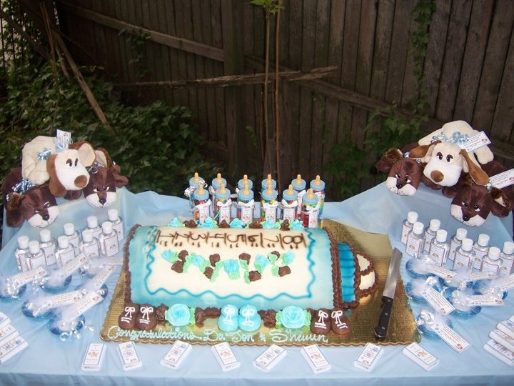 8 Best Baby Shower Ideas Images On Pinterest Baby Shower Stuff