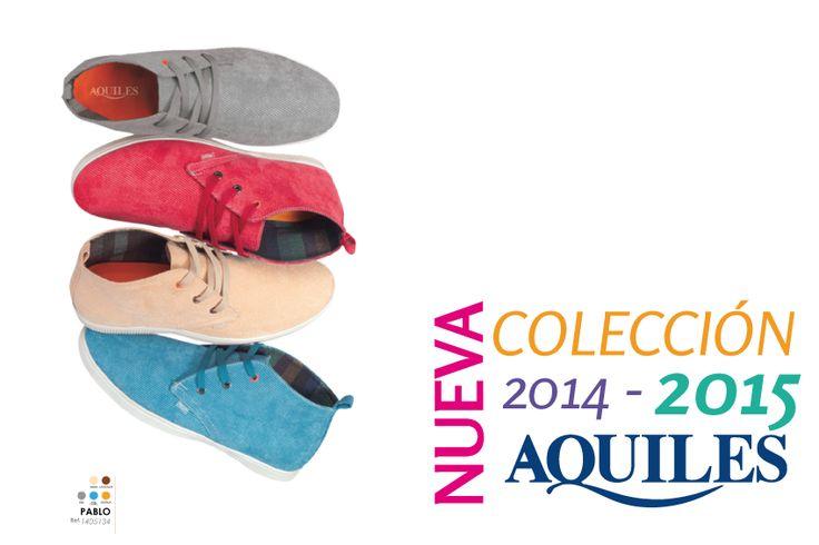 Es hora de comprar todo lo de navidad. Entra a nuestra pagina web www.aquiles.com.co, mira nuestro nuevo catalogo. ¡Y antojate de todo!