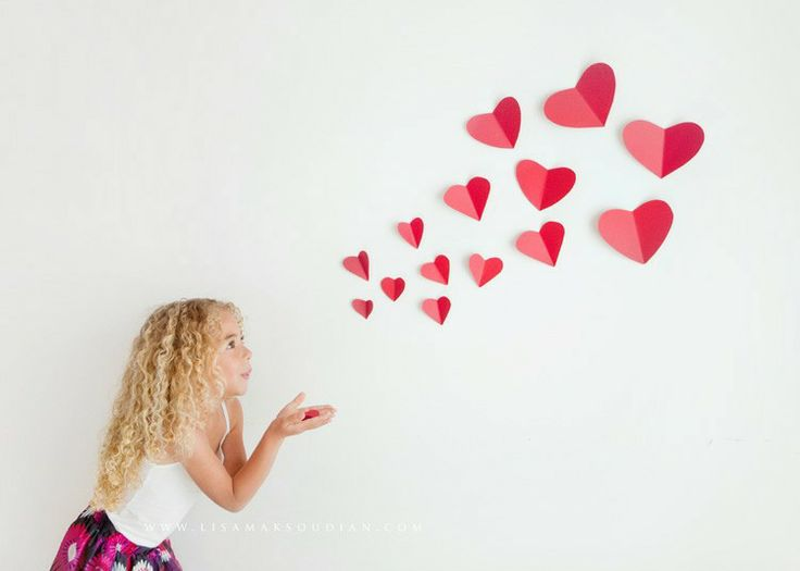 92 best valentine portraits images on pinterest photography valentines day portraits