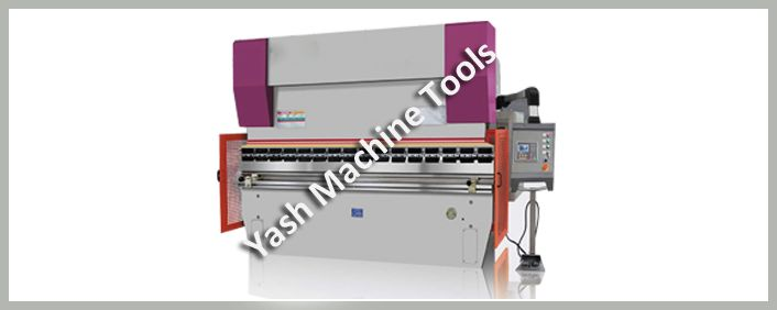 Know how to get an easy operational management with CNC press brake including information about CNC press brake, features of the CNC press, significance of CNC press brake, operation management with the CNC press brake system and buying the CNC press brake machine. More information visit http://www.23hq.com/yashmachine/photo/13801517