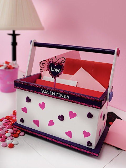 49 best images about Valentines Boxes – Valentine Card Holders for Kids