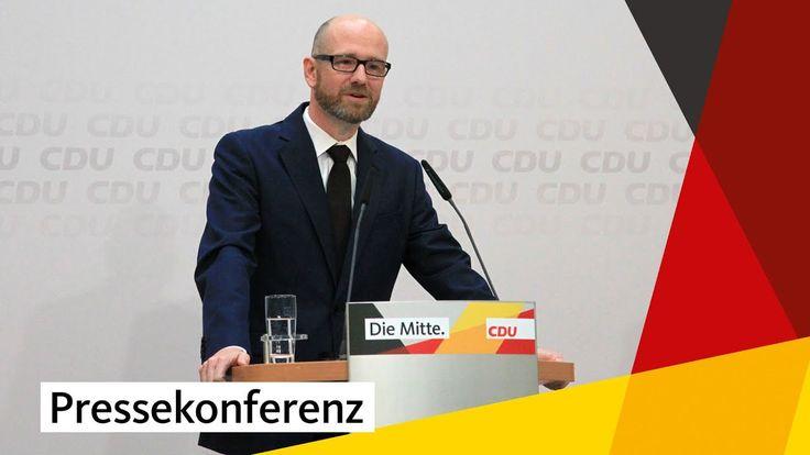 #Tauber  G20 #in #Hamburg   #Gut #und #wichtig    #CDU   Weder #den #Kampf #gegen #den #internationalen #Terrorismus, #noch #die Bekaempfung #von #Klimawandel, Krankheiten, #Flucht #und Vertreibung #oder #das Vorgehen #gegen Steuerflucht #koennen einzelne Staaten #im Alleingang loesen. #Es #sei daher #gut #und #wichtig gewesen, #dass #der G20-Gipfel #in #Hamburg stattgefunden #habe, sagte CDU-Generalsekretaer #Peter #Tauber #nach #den Gremiensitzung #der http://saar.city/?p=6