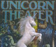 """Unicorn Theatre Creative Drama Classes - Feb 28, 2017 - Cache Valley Center for the Arts - 43 S Main Logan, UT. The eight-week Creative Drama classes at Unicorn Children's Theatre explores drama from a variety of disciplines.  Students will develop an understanding of emotional expression while exploring the dramatic process.  Students will participate in the Spring production of """"The Lion, The Witch, and The Wardrobe"""".  For ages 5-17."""