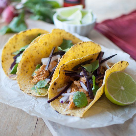 Pin by Melissa Marini-Jackson on Healthy Recipes that are Yummy Looki ...