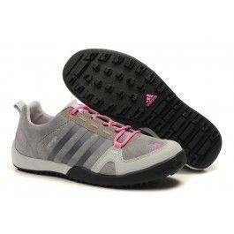 Adidas Daroga II CC rosa